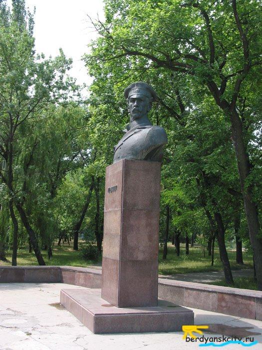 Советское прошлое