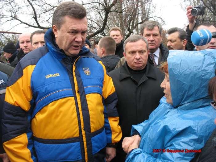 Шторм в Бердянске 11 ноября. Видео и рассказ очевидцев.
