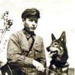 Днепропетровские пограничники наградили мэра Бердянска медалью