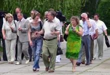 Большое количество бердянцев разочарованы работой городской власти