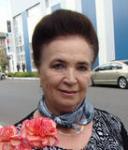 Присвоены звания «Почетный гражданин города Бердянска»