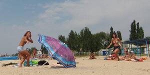 Где и за сколько можно отдохнуть в Бердянске