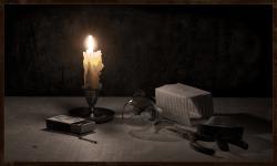 Бердянск на два дня отключат от света