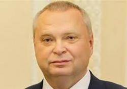 Губернатор отправился в Бердянск решать проблему воды
