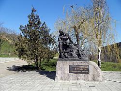 В Бердянске отметят годовщину вывода войск из Афганистана