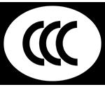 Добровольная сертификация в Китае