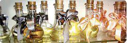 Как открыть собственный магазин парфюмерии