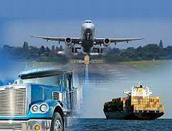 Развитие грузовых перевозок