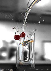 Система обратного осмоса в очистке воды