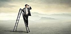 Как сегодня найти работу мечты