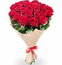 Цветы-самый лучший подарок
