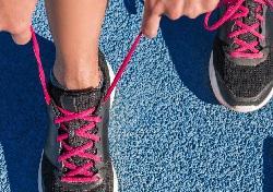 Sport chic или функциональная мода