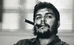 Отказ от табака